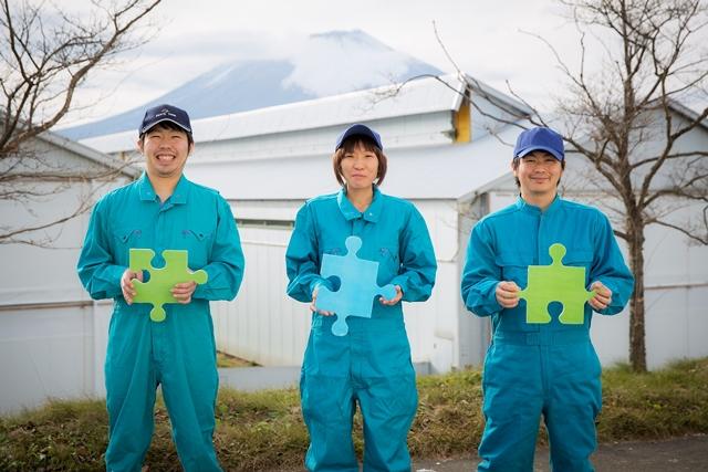 161124_iwate-farm_0331